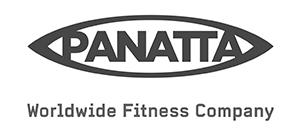 panatta-logo300bw