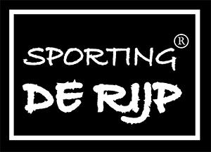 Sporting De Rijp