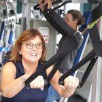 Actieve vrijwilliger Alpe d'Huzes, vindt goud bij Sporting's dubbel X